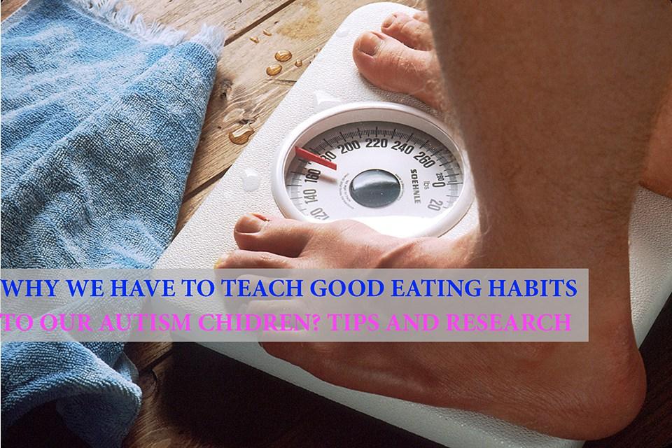 able2learn-blog-autism-autism-blog-best-autism-blog-autism-cooking-autism-eating-healthy-eating-able2learn-blog-autism-blog-autism-food-sensitivity-food-sensitivity.jpg