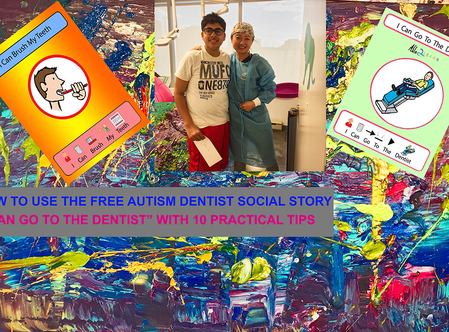 autism-dentist-able2learn-.i-can-go-to-the-dentist-social-story-dentist-social-story-social-story-free-social-stories-dentist-sensory-dentist-tool-kit-autism-speaks-canada.jpg