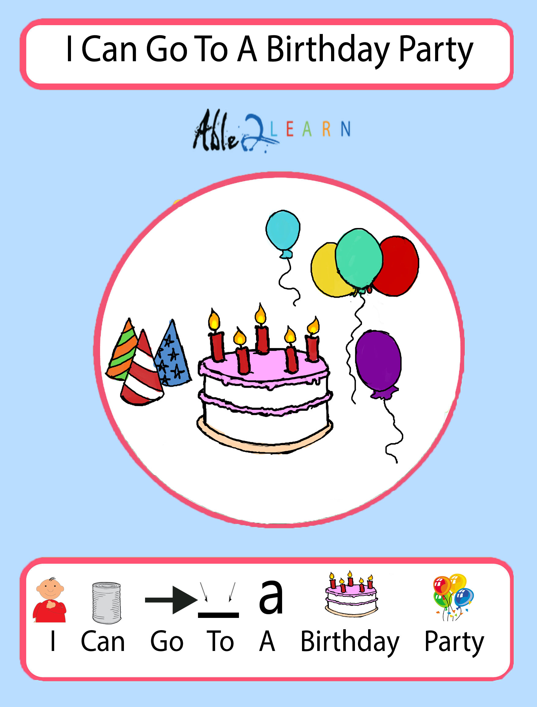 i-am-going-to-a-birthday-party-social-story-social-story-free-social-stories-free-aba-resources-free-printable-worksheets-pre-k-life-skills-3.jpg